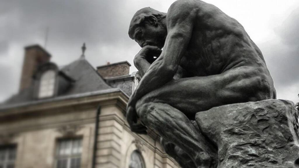filosofi og psykologi