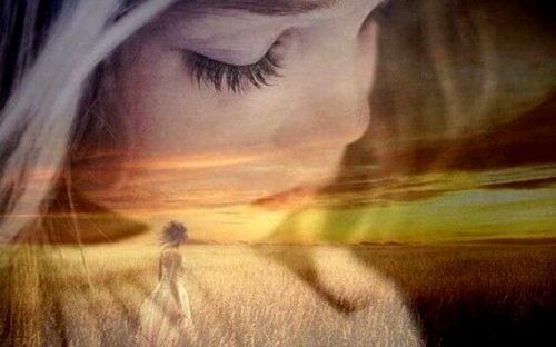 Tilgivelsens psykologi: Beveg deg framover