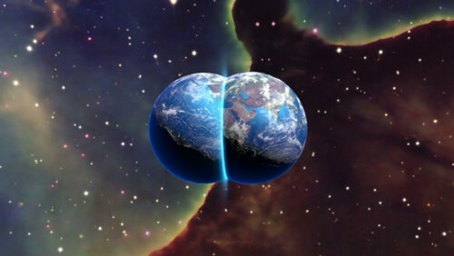 3 interessante ideer om hypotesen om parallelle universer