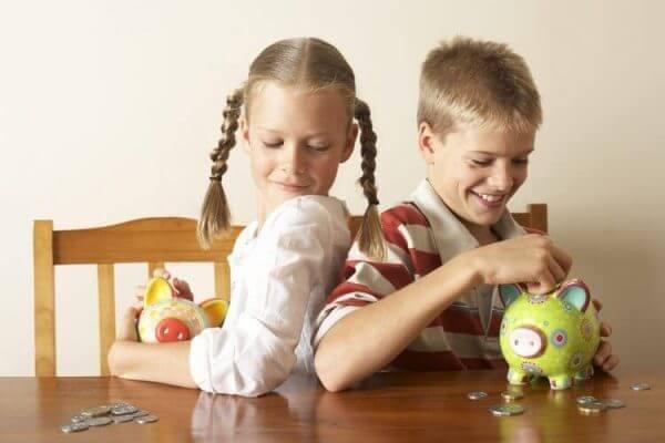Eneggede og toeggede tvillinger: biologiske og psykologiske forskjeller