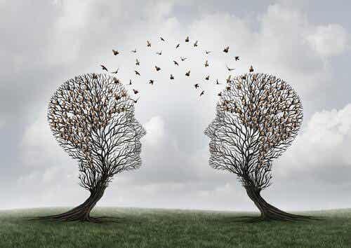 Sosial kognisjon, hva er det egentlig?