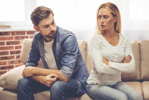 Paradoksal kommunikasjon: 6 nøkler til å forstå det