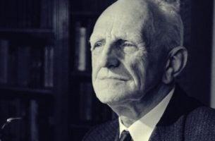 Donald Winnicott og hans teori om det falske selvet