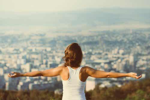 En balansert motivasjon: Den beste måten å lære på