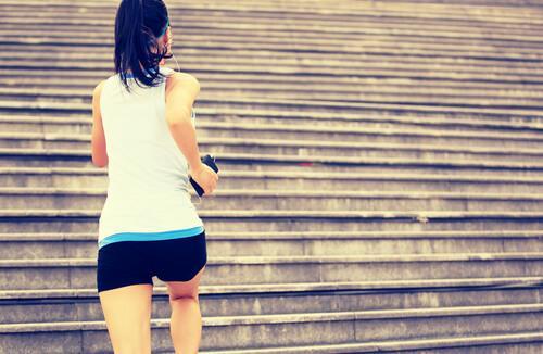 Å trene regelmessig: 5 tips for å komme i gang