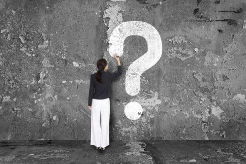 Mirakelspørsmål-teknikken - hva består den av?