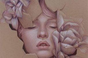 Traumer er som en uåpnet Pandoras eske