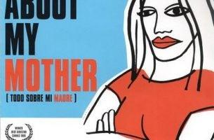 Alt om min mor: Glemte grupper