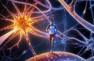 Teknikker fra sportspsykologi som alle kan ha nytte av