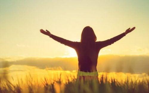 positive tanker holder deg frisk