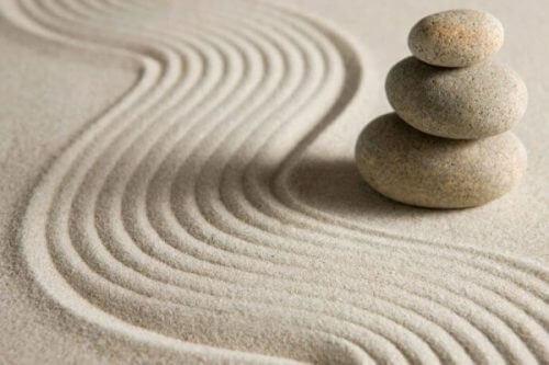 Zen-hage