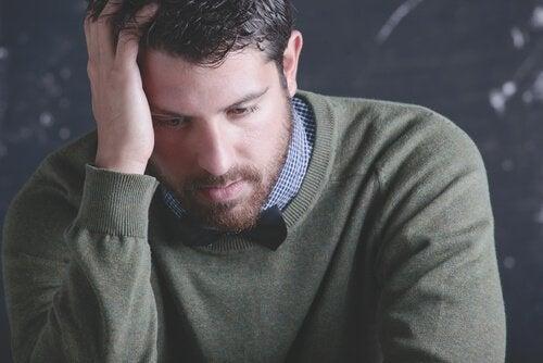 Stressede lærere: la oss ta vare på våre pedagoger
