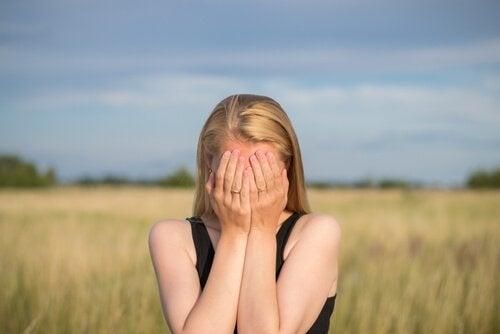 3 strategier for å bekjempe ditt behov for anerkjennelse