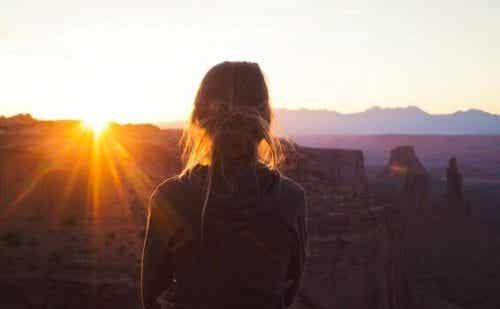 Introversjon med høy-fungerende angst. Er det deg?