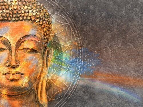 Kjærlighet ifølge Buddhismen, hva er det?