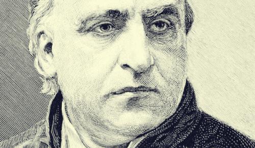 Jean-Martin Charcot, en ekstraordinær vitenskapsmann