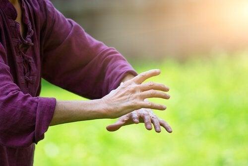 10 fordeler med qigong – En gammel kinesisk praksis