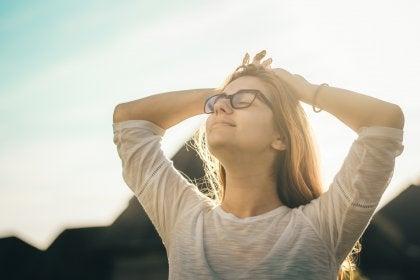 3 mentale treningsøvelser som gjør deg lykkeligere