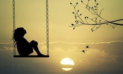 5 enkle vaner for å utvikle din tålmodighet