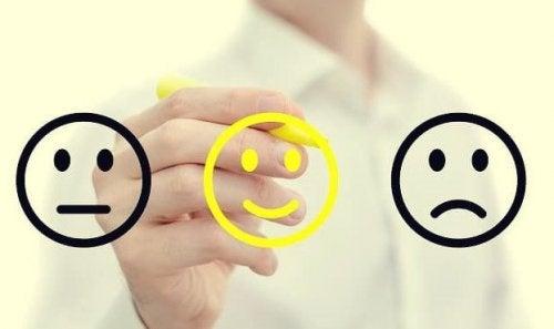 Hva er en tilbakemelding? – Lær å øke andres motivasjon