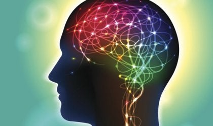 Stoffet anandamid: En nevrotransmitter som påvirker lykke