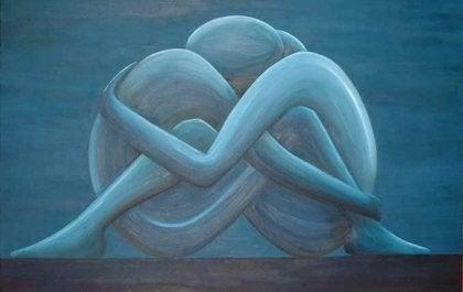 Å lære å elske ifølge Erich Fromm