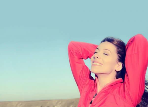 Emosjonell myndiggjøring kan hjelpe deg med å bygge sunne relasjoner.