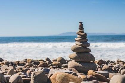 Den japanske 5S-metoden for å harmonisere livet