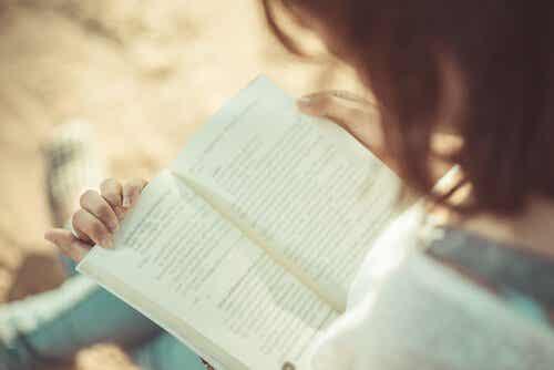 7 bøker som hjelper deg med å overvinne angst
