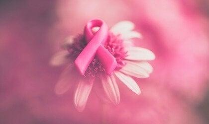 Sammen kan vi overvinne brystkreft