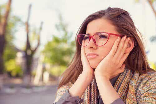 4 strategier for å slutte å utsette ting