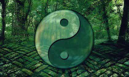 7 Laozi-sitater som hjelper deg med å utvikle deg