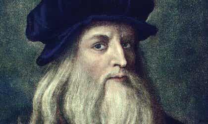 5 av Leonardo da Vincis sitater - Et universalgeni