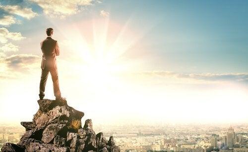 Det er ulike strategier du kan prøve for å forbedre arbeids situasjonen din.