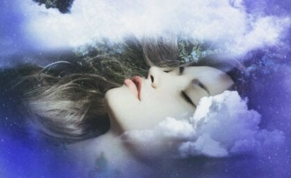 REM-søvn: Den viktigste delen av søvnen