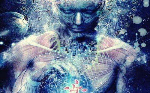 Intelligens og visdom: Fem viktige forskjeller