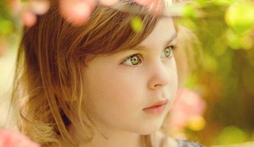 Trofébarnet: Virkningen av favorisering blant søsken