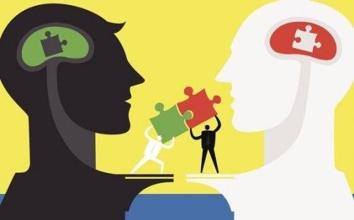 Hvordan stress kan påvirke en forhandling