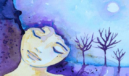 Emosjonenes opprinnelse – En fantastisk historie