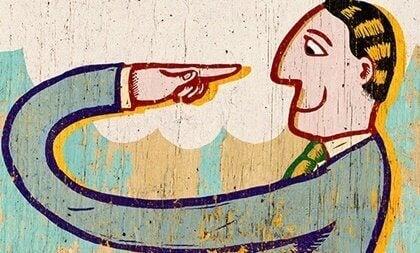 5 affirmasjoner som kan nøytralisere en narsissist