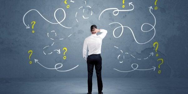 Reversibel tenkning: Bekjempelse av kognitiv latskap