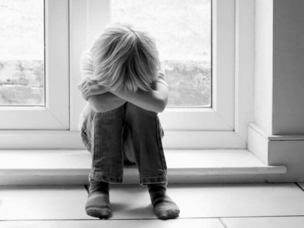 Foreldres narsissisme kan skade barn