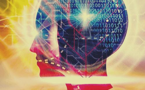 Forandrer nye teknologier hvordan hjernen fungerer?