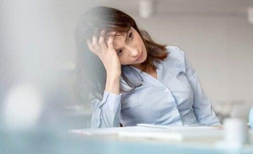 5 grunner til at psykoterapi kan mislykkes