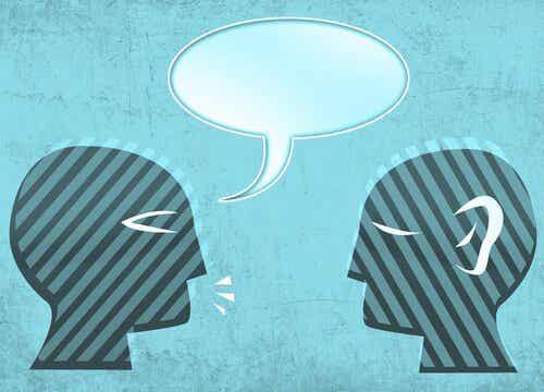 Lær hvordan du kan bli bedre til å diskutere