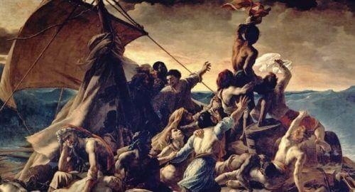 3 leksjoner fra myten om narrenes skip