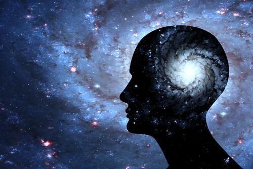 Det ubevisste sinnet - De 7 beste sitatene