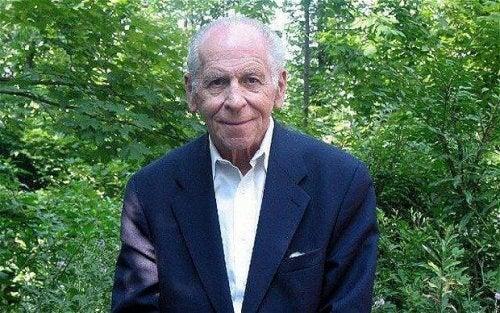 Thomas Szasz, den mest revolusjonerende psykiateren