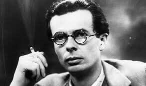 Aldous Huxley-sitater