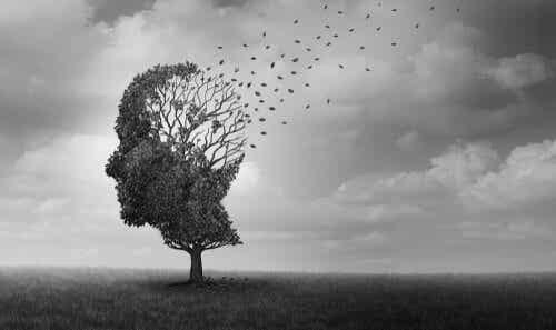 Lær mer om delirium i Alzheimers sykdom